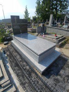kamieniarstwo Sandomierz